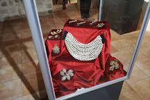 Etnografski muzej Split, Split, Croatia