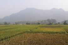 Adventure Indochina Travel, Hanoi, Vietnam