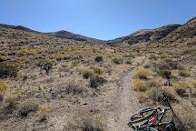 Bike Blast Las Vegas, Las Vegas, United States