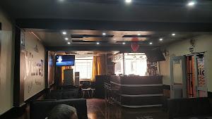 CAFE KARAOKE VIRRREY 2