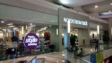 Nordstrom Rack Westfield Culver City los-angeles USA