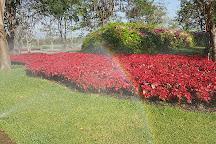 Jardines de Mexico, Jojutla, Mexico