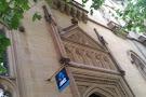 ANZ Bank Museum