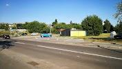 Автошины и Диски - Интернет магазин резины на авто Шиновик, проспект Соборности, дом 30 на фото Киева