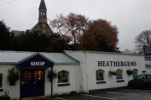 Heathergems, Pitlochry, United Kingdom