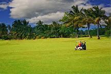 Punta Borinquen Golf Club, Puerto Rico