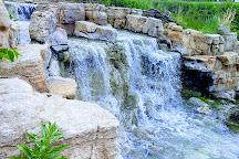 Ponca State Park, Ponca, United States