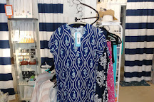 Coast Boutique, Lauderdale-By-The-Sea, United States