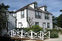 Mission House, Grand Cayman, Cayman Islands