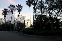 Volunteer Park, Fort Lauderdale, United States