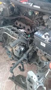 Mechanical Assistance Beto 0