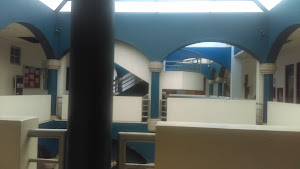Ministerio Público 1