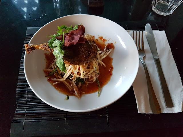 Bar 68 Bali