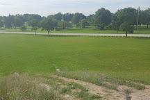 River Rouge Park, Detroit, United States