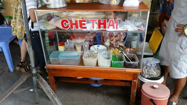 Thanh Cao Lầu, 26 Thái Phiên