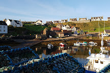 St Abbs, St Abbs, United Kingdom