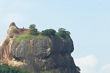 Radient Tours, Colombo, Sri Lanka