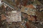 Скупка радиодеталей и плат Шахты, Ростовская область, улица Хабарова на фото Шахт