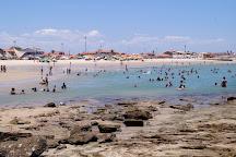 Caponga Beach, Cascavel, Brazil