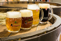 Beer Tours Prague. Go Local., Prague, Czech Republic