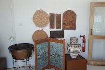 Cyprus Handicraft Centre, Nicosia, Cyprus