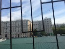 Dessange, Зубовский проезд на фото Москвы