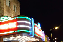 The Palace Theatre, Crossville, United States