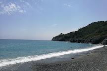 Bagni Mauro, Savona, Italy