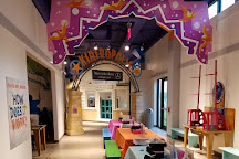 visit fort bend children s discovery center on your trip to sugar land