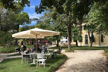 Villa Varda, Brugnera, Italy
