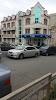 БАНК ВТБ, Алеутская улица на фото Владивостока