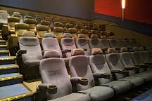 Vue Cinema, Reading, United Kingdom
