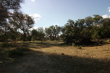 Archer's Land, Windhoek, Namibia