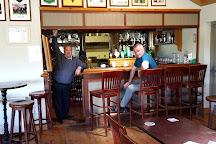 Ballyheigue Castle Golf Club, Ballyheigue, Ireland