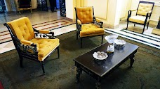 Museo Napoleonico Havana