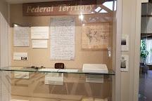 Benjamin Banneker Historical Park & Museum, Catonsville, United States