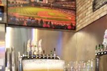 Spindletap Brewery, Houston, United States