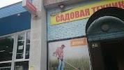 Сервисный Центр Patriot, улица Сурикова, дом 7 на фото Владимира