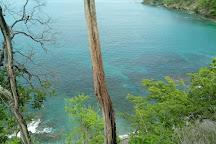 Playa Danta, Las Catalinas, Costa Rica