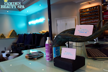 Camden Beauty Spa, London, United Kingdom