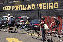 Cycle Portland - Bike Tours, Rentals, Repairs, Portland, United States