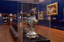 Bendigo Art Gallery, Bendigo, Australia