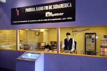 Colchagua Museum, Santa Cruz, Chile