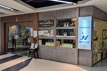 Nimman Massage and Spa, Bangkok, Thailand