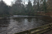 Roe Valley Country Park, Limavady, United Kingdom