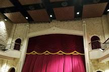 Granbury Opera House, Granbury, United States