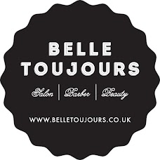 Belle Toujours bristol