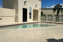 Moorea Beach Club, Las Vegas, United States