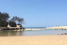 Currimundi Lake, Currimundi, Australia