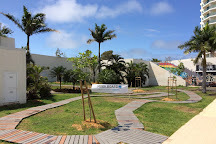 Mobilboard Segway Noumea, Noumea, New Caledonia